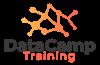 DataCamp-Training
