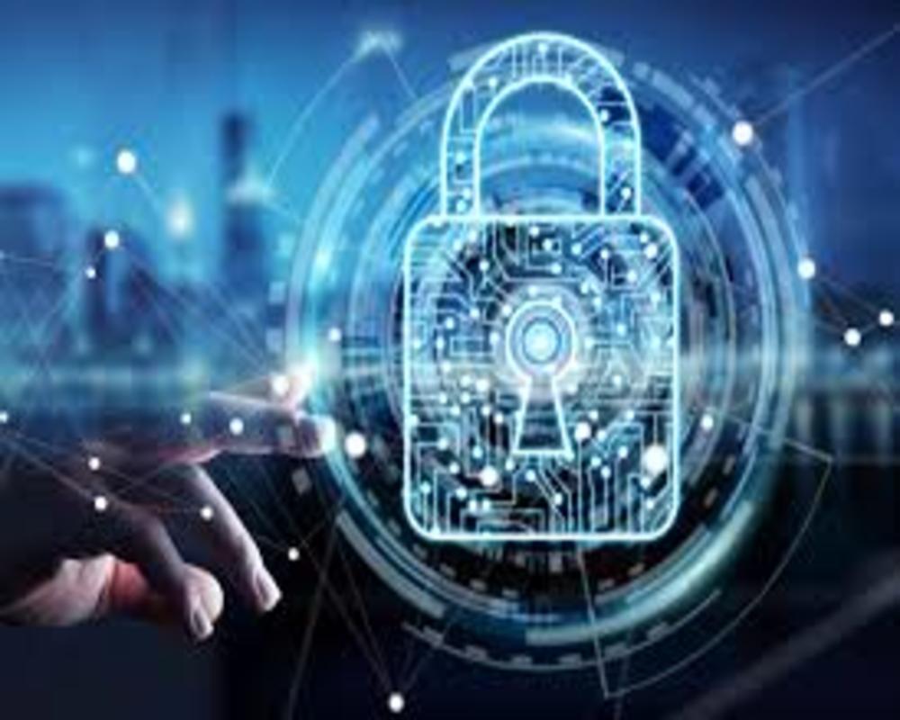 cybersécurité cyber security
